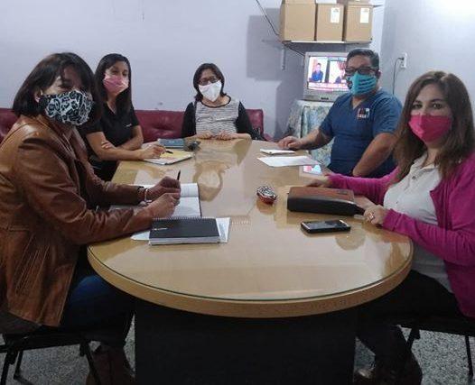 salzoto hospital1