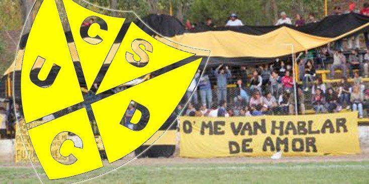 depo1 - Catriel25Noticias.com