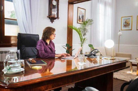 arabela despacho1 1 - Catriel25Noticias.com