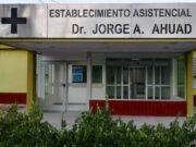 hospital-25