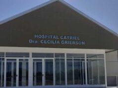 hospital nuevo2