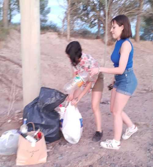 basura ypf1 - Catriel25Noticias.com