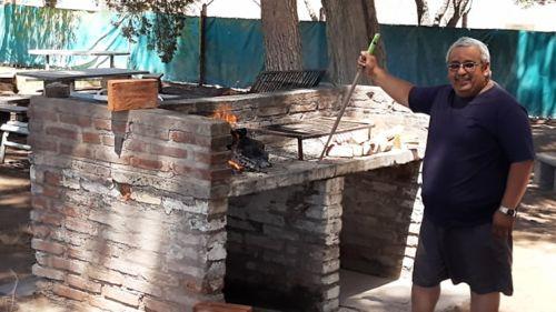cotecal camping1 - Catriel25Noticias.com