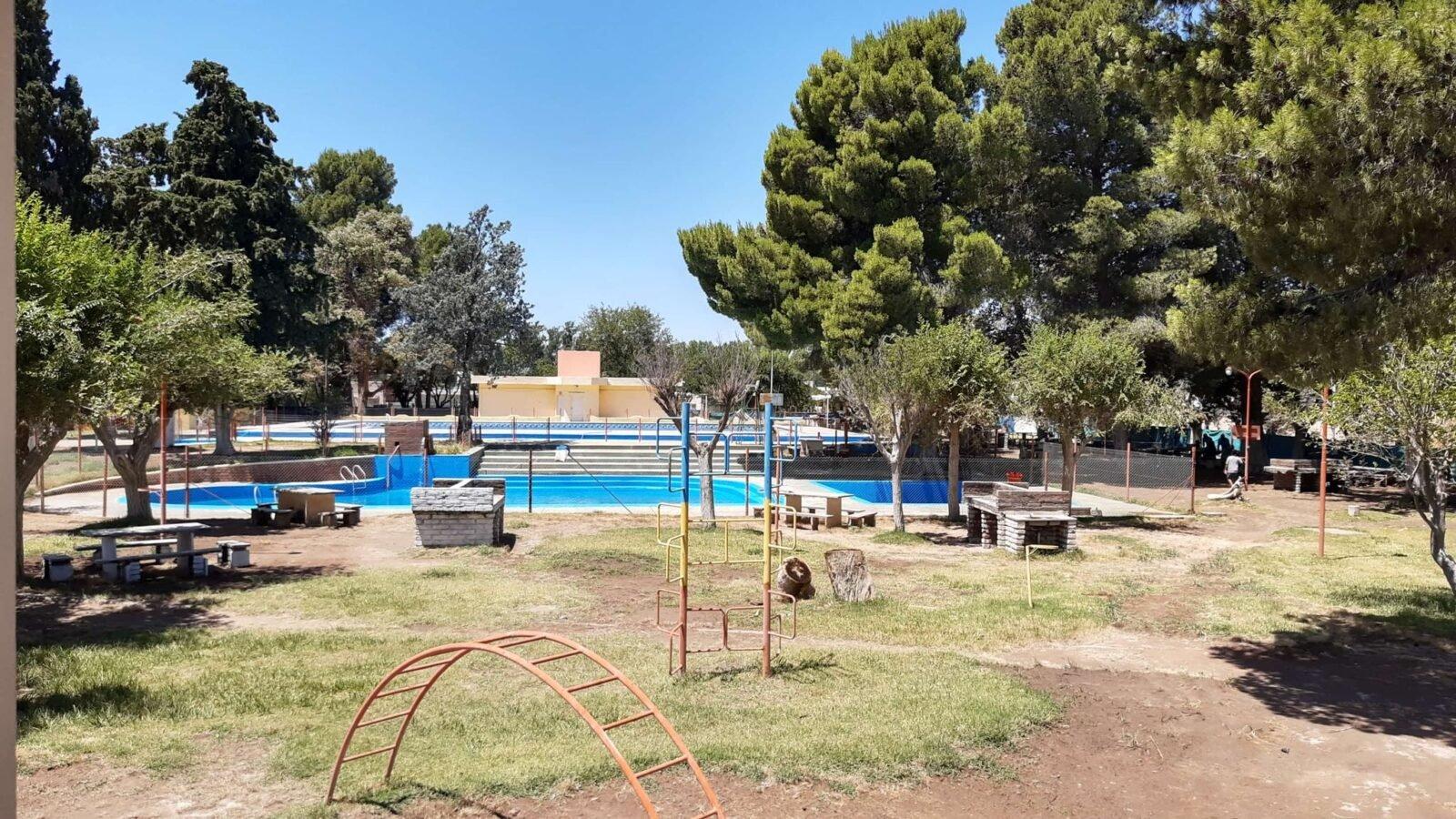 cotecal camping3 - Catriel25Noticias.com