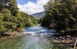 rio manso - Catriel25Noticias.com