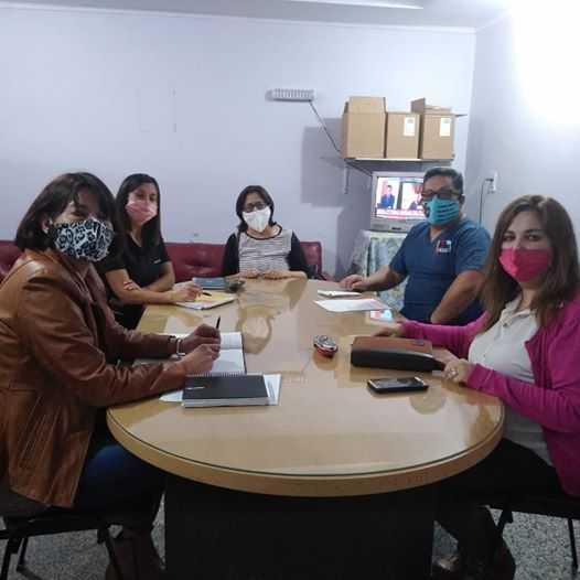 salzoto hospital1 - Catriel25Noticias.com