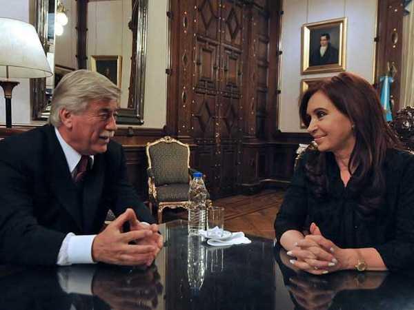 soria cristina - Catriel25Noticias.com