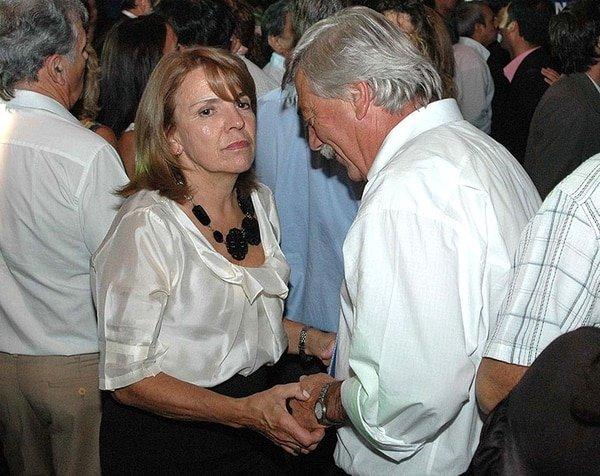 soria feidoz3 - Catriel25Noticias.com