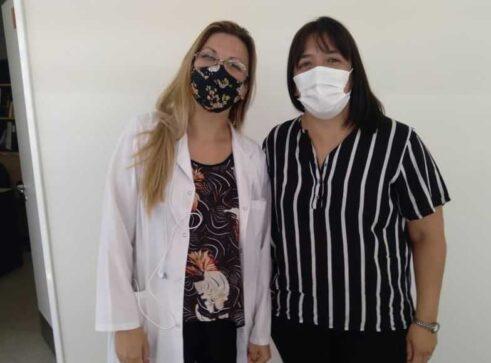 leiva laura salud mental1 - Catriel25Noticias.com