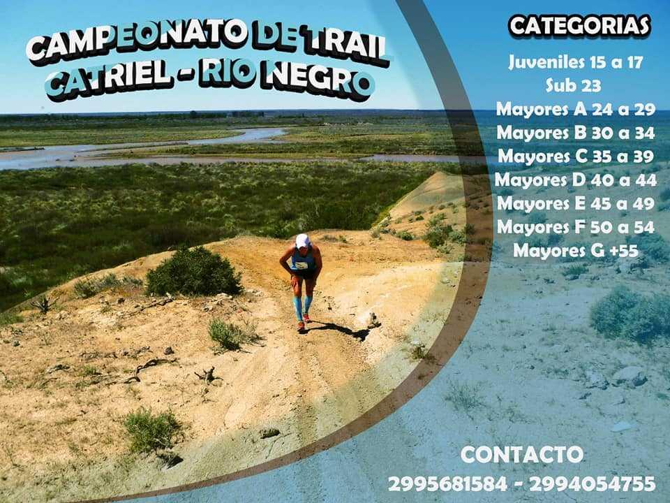 151915665 4045288645481355 6645193972415387405 n - Catriel25Noticias.com