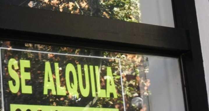 alquiler 1 - Catriel25Noticias.com