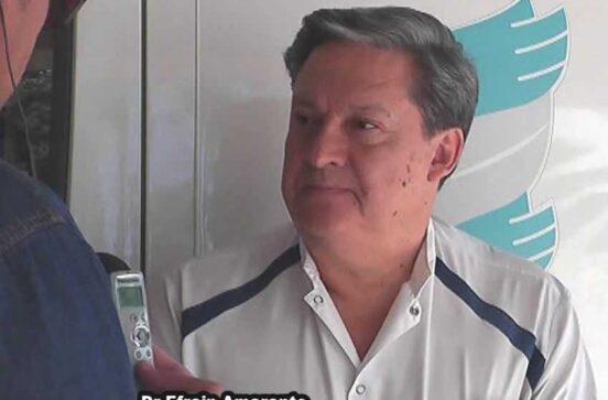 amaranto1 - Catriel25Noticias.com