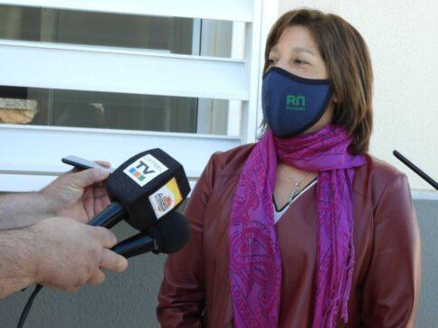 arabela nota - Catriel25Noticias.com