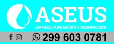aseus - Catriel25Noticias.com