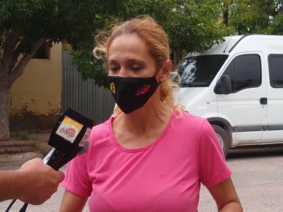betty tortas 3 - Catriel25Noticias.com