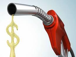combustible - Catriel25Noticias.com