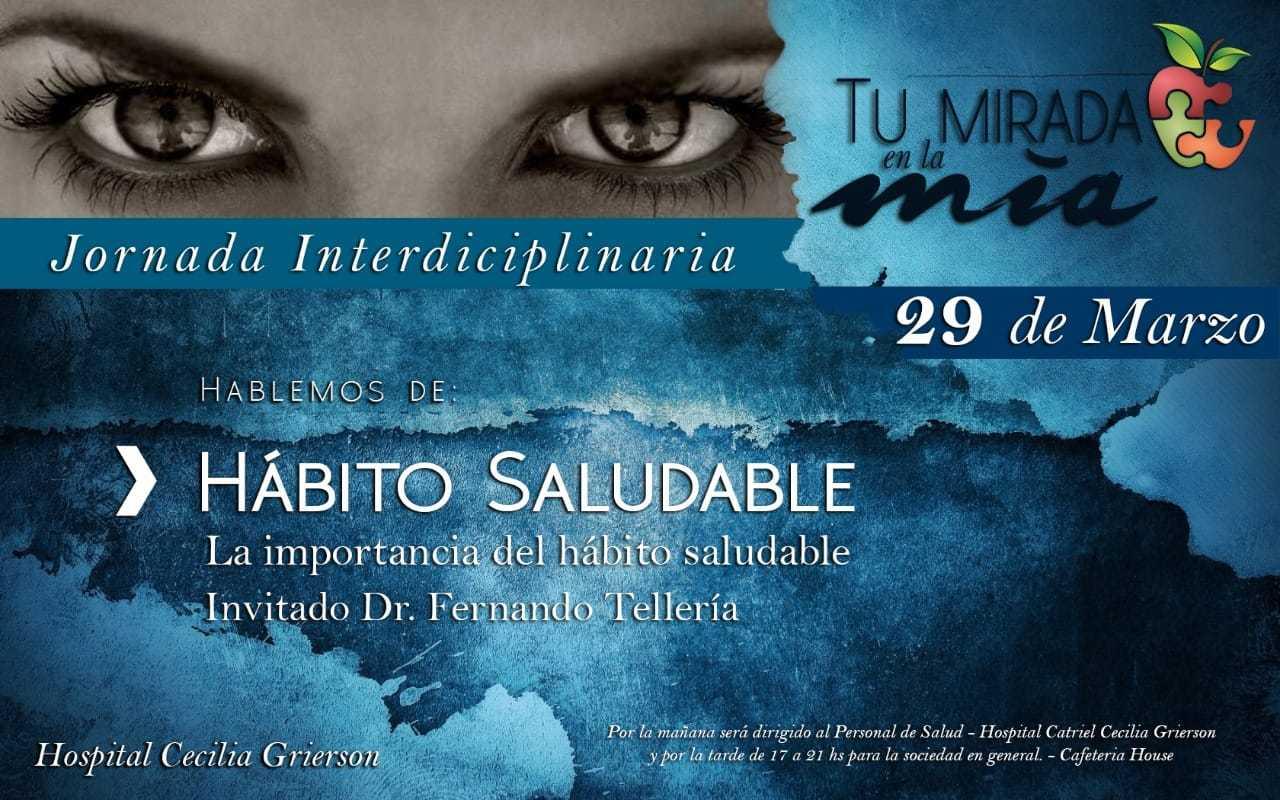 hospital jornadas - Catriel25Noticias.com