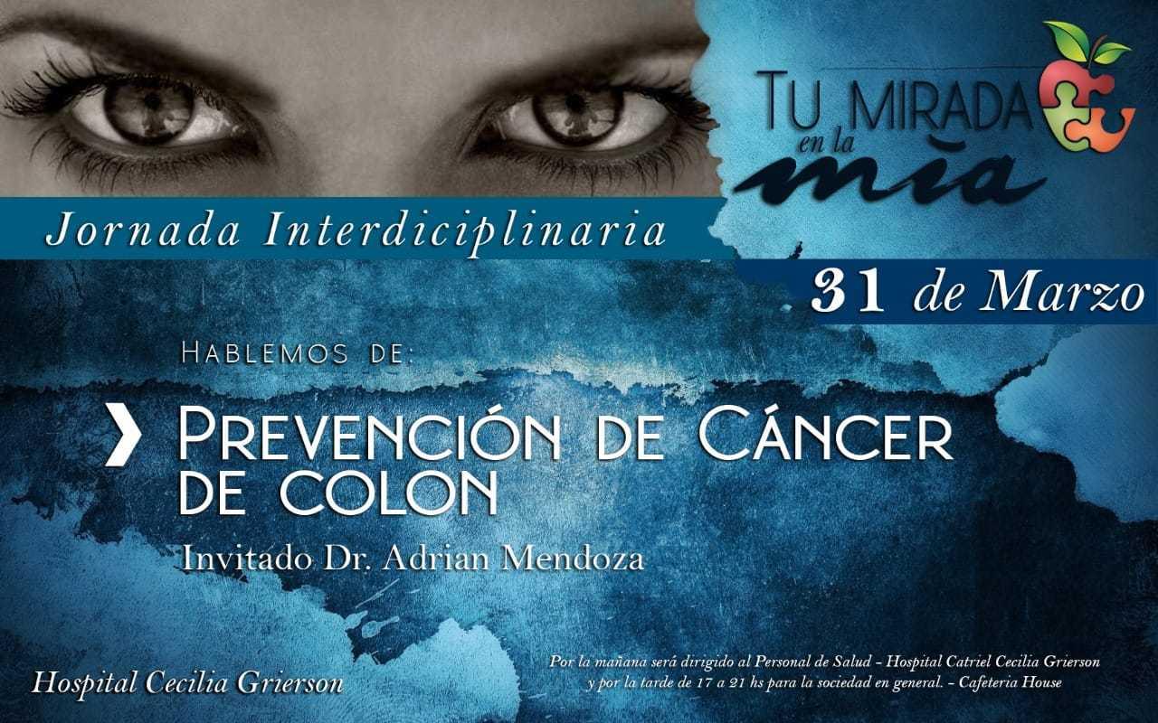 hospital jornadas4 - Catriel25Noticias.com