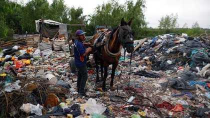 pobreza6 - Catriel25Noticias.com