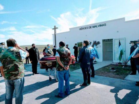 MALVINAS COFRE DE LUIS - Catriel25Noticias.com