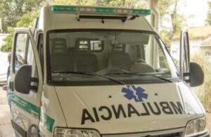 ambulancia catriel 450 - Catriel25Noticias.com