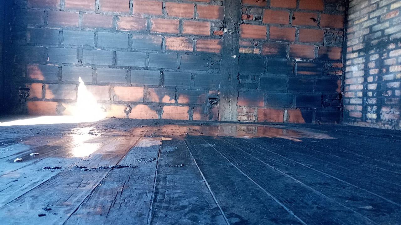 casa preiss4 - Catriel25Noticias.com