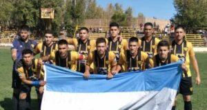 depo 2021 liga - Catriel25Noticias.com