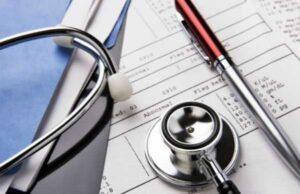 medicos prepagas - Catriel25Noticias.com