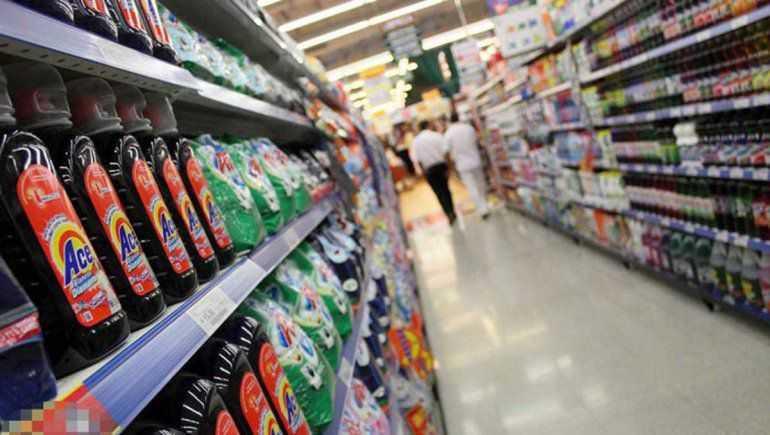 mercado super - Catriel25Noticias.com