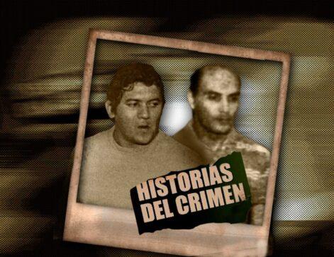 mereles - Catriel25Noticias.com