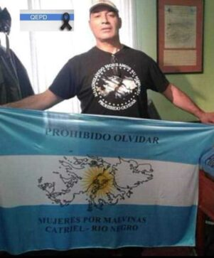 molina luis - Catriel25Noticias.com
