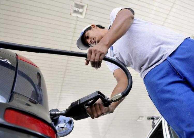 Aplicarán un nuevo aumento de nafta este fin de semana
