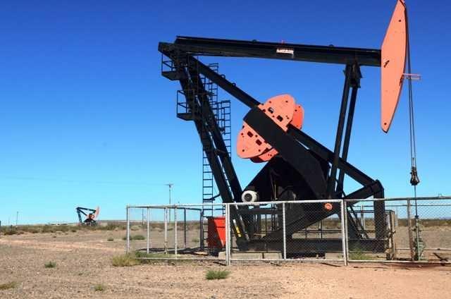 petroleo ciguena - Catriel25Noticias.com