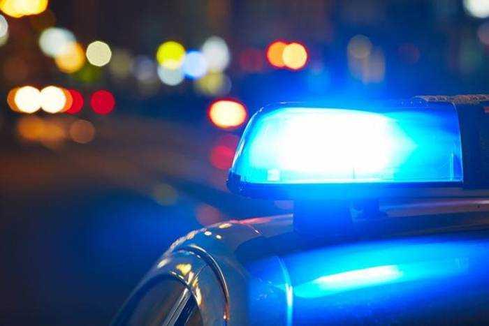 Destacan labor de policías de Catriel en procedimiento con riesgo de vida