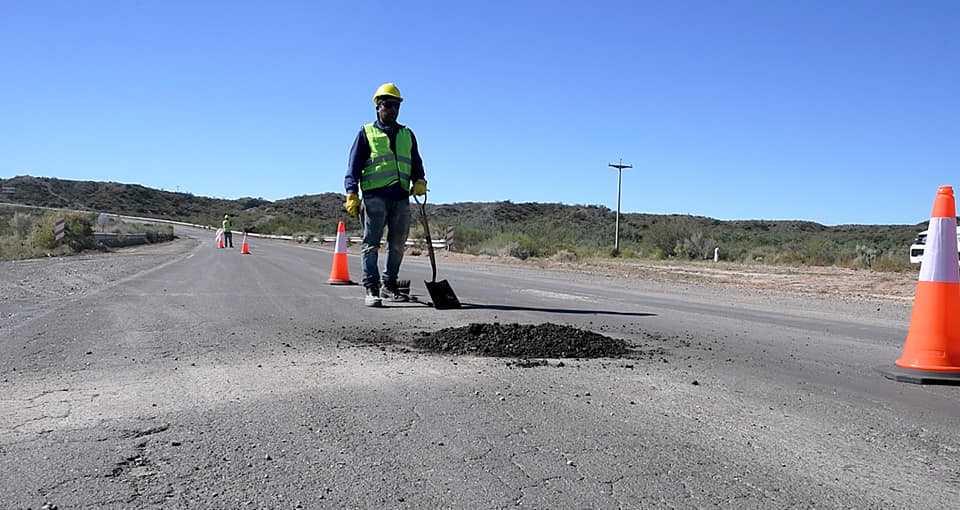 ruta 151 lp 1 - Catriel25Noticias.com