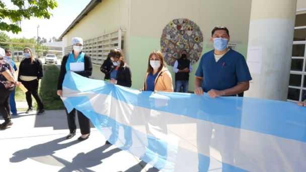 salud rn reclamos - Catriel25Noticias.com