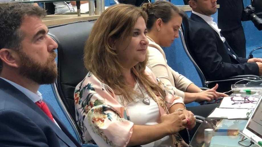 salzoto leg comisiones - Catriel25Noticias.com