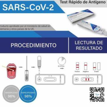 test covid1 - Catriel25Noticias.com