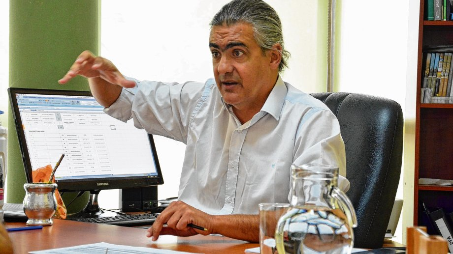 valeri2 - Catriel25Noticias.com