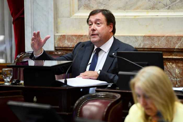 were senador2 - Catriel25Noticias.com