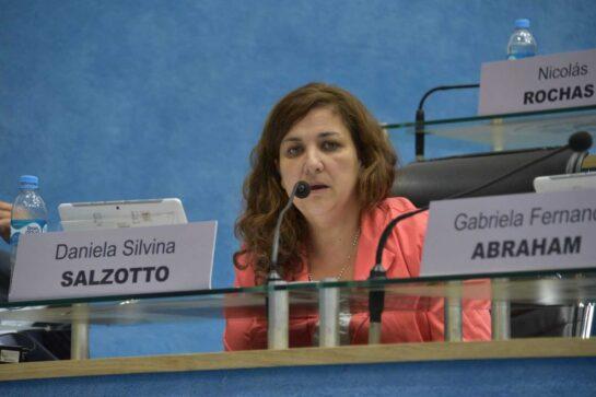 SALZOTO LEG2 - Catriel25Noticias.com