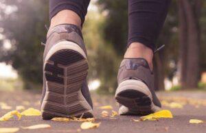 caminar1 - Catriel25Noticias.com