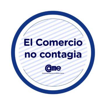 comercio came - Catriel25Noticias.com