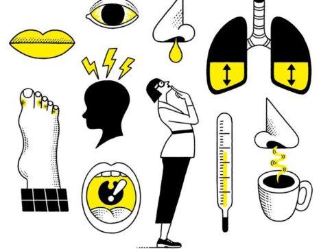gripe 2 - Catriel25Noticias.com