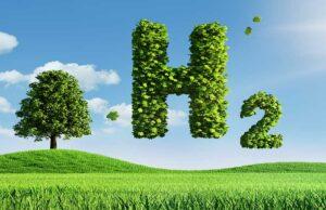 hidrogeno verde - Catriel25Noticias.com
