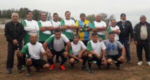 liga senior20212021 - Catriel25Noticias.com