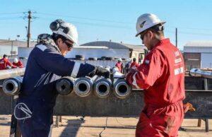 petroleros trabajo3 - Catriel25Noticias.com