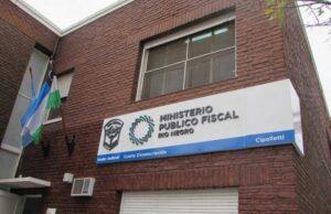poder judicial cipolletti e1620656454272 - Catriel25Noticias.com