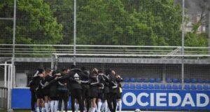 predio afa selecciones futbol - Catriel25Noticias.com