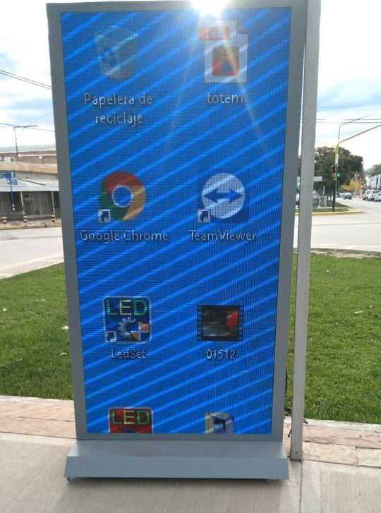 totem catriel2 e1621727897563 - Catriel25Noticias.com